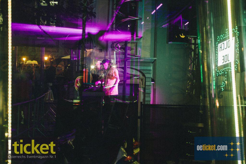 red-bull-music-festival-2018-c-julian-haas-33
