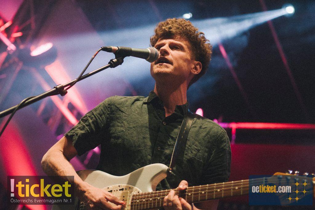 red-bull-music-festival-2018-c-julian-haas-40