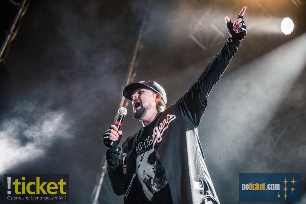 good-charlotte-wien-2018-c-pascal-riesinger-12