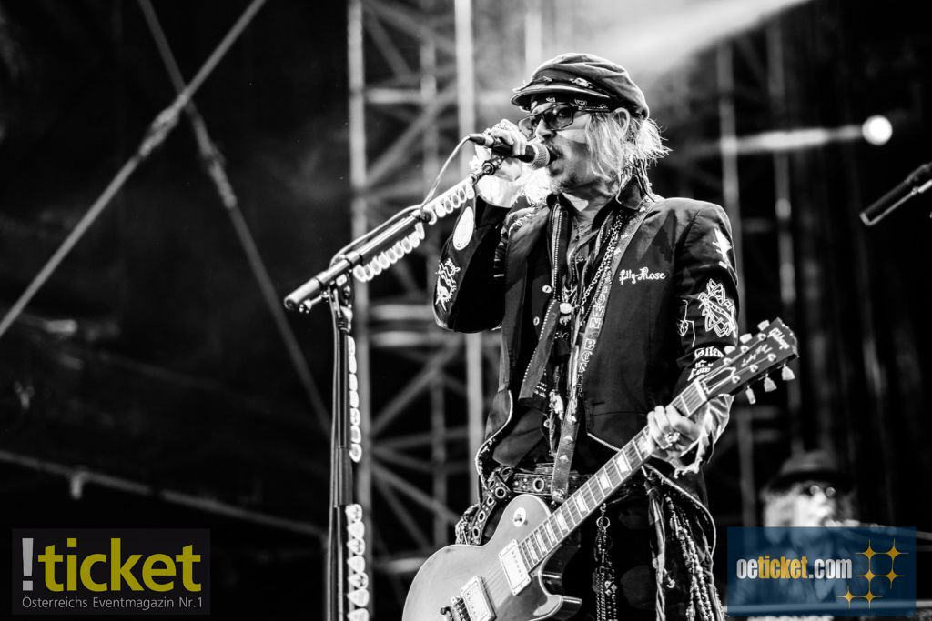 hollywood-vampires-klam-2018-christoph-kaltenboeck-14