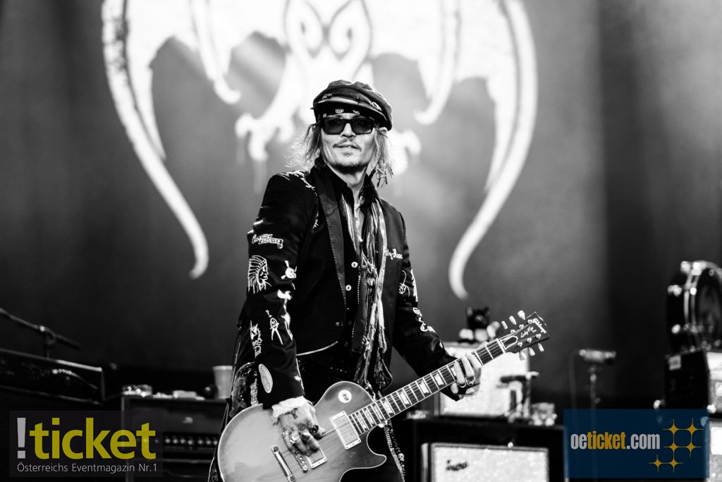 hollywood-vampires-klam-2018-christoph-kaltenboeck-4