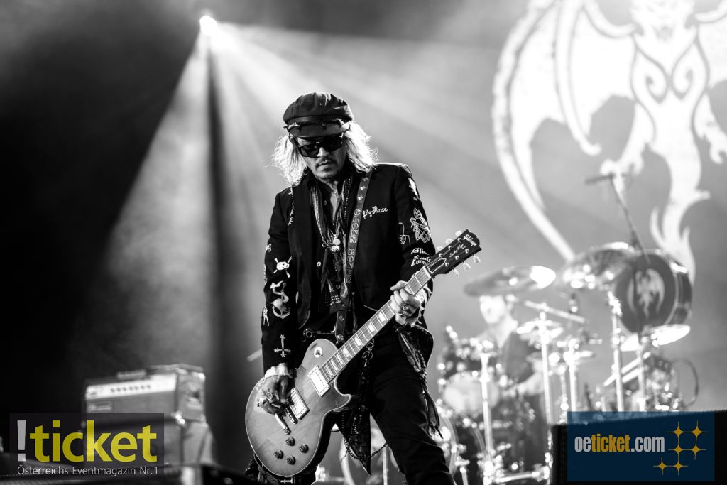 hollywood-vampires-klam-2018-christoph-kaltenboeck-6