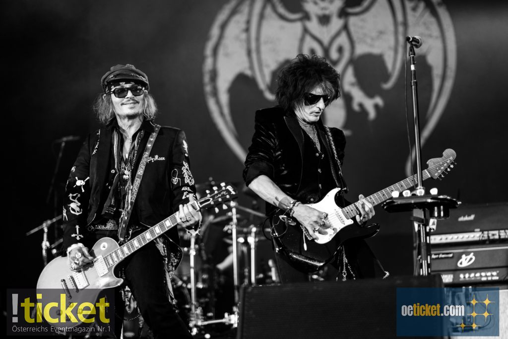 hollywood-vampires-klam-2018-christoph-kaltenboeck-7