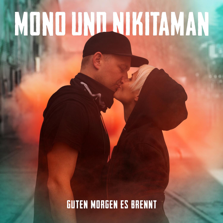 Mono Nikitaman