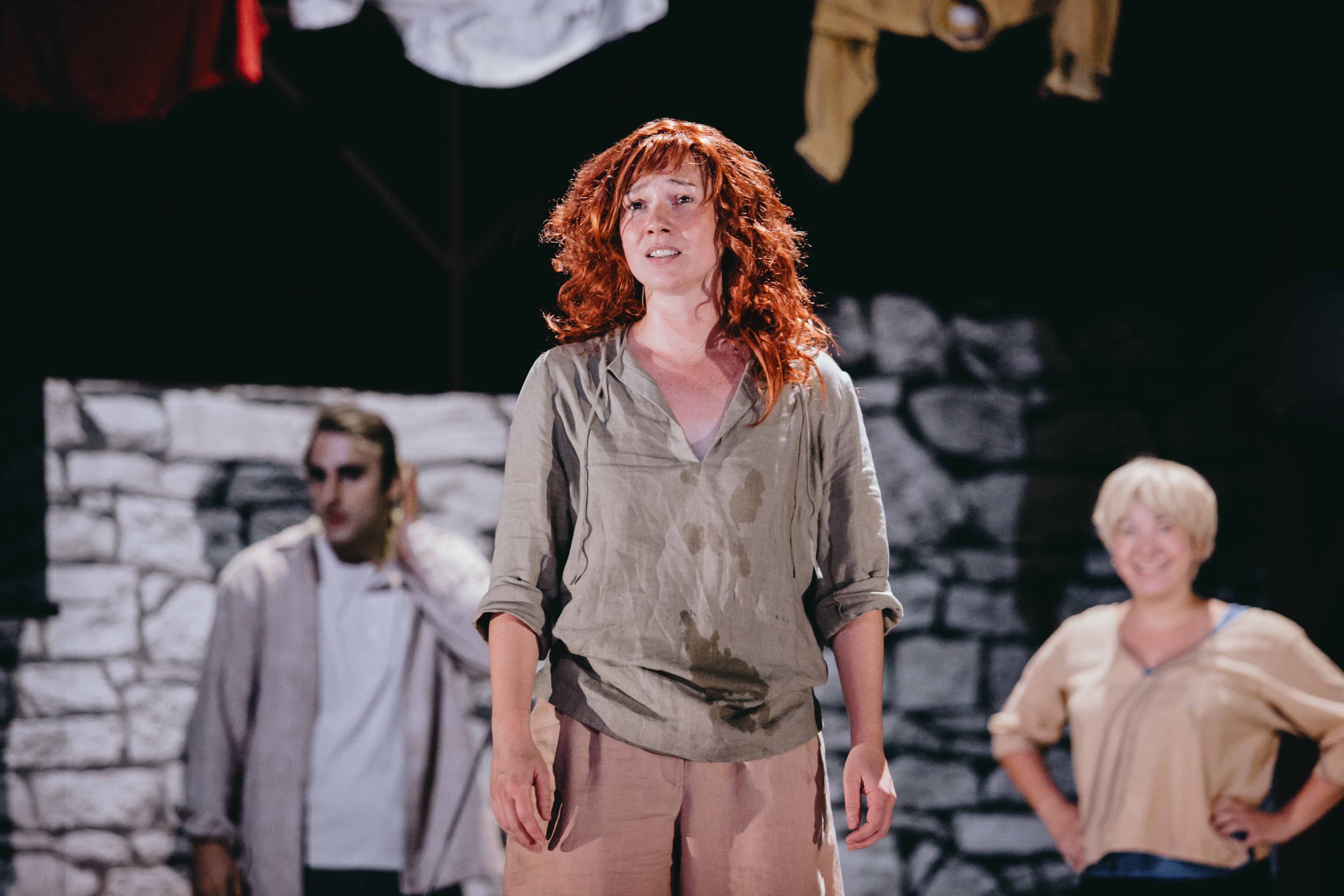 Die rote Zora_Hanna Binder(c)www.lup (1)