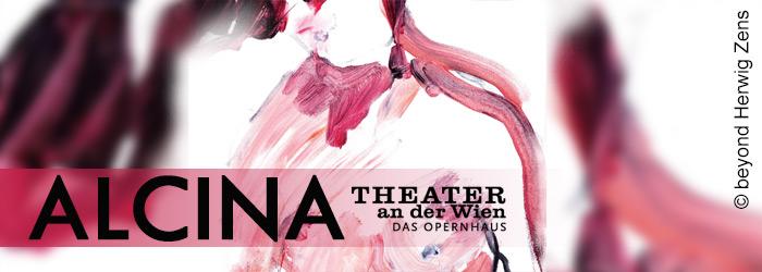 Bildergebnis für theater an der wien alcina
