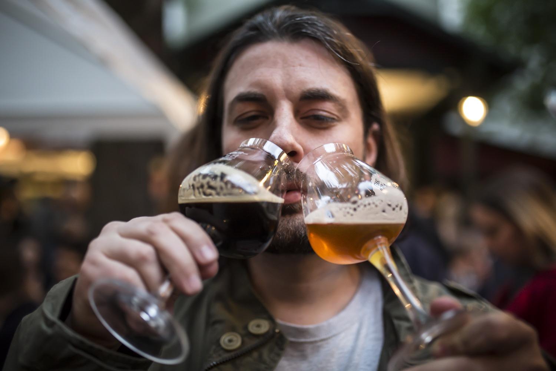 Craft Bier Fest