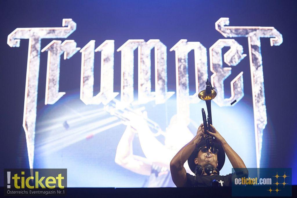 timmy-trumpet-fotoreport-wien-vienna-2018-c-niko-auer-12