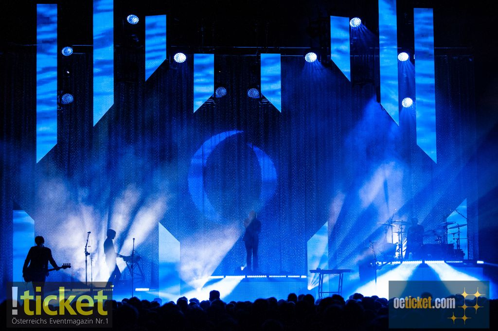 a-perfect-circle-fotoreport-wien-vienna-2018-c-niko-auer-10