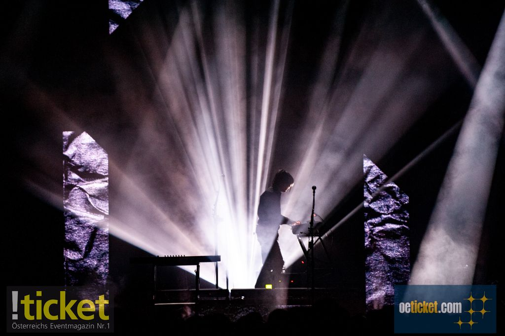a-perfect-circle-fotoreport-wien-vienna-2018-c-niko-auer-5