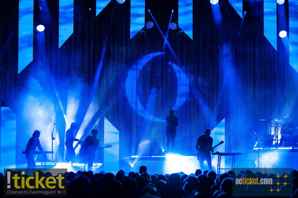 a-perfect-circle-fotoreport-wien-vienna-2018-c-niko-auer-9