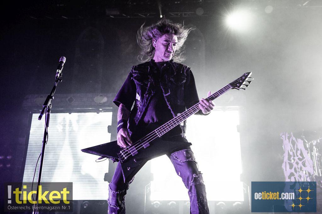 bloodbath-dimmu-borgir-hatebreed-kreator-wien-2018-c-stefan-kuback23
