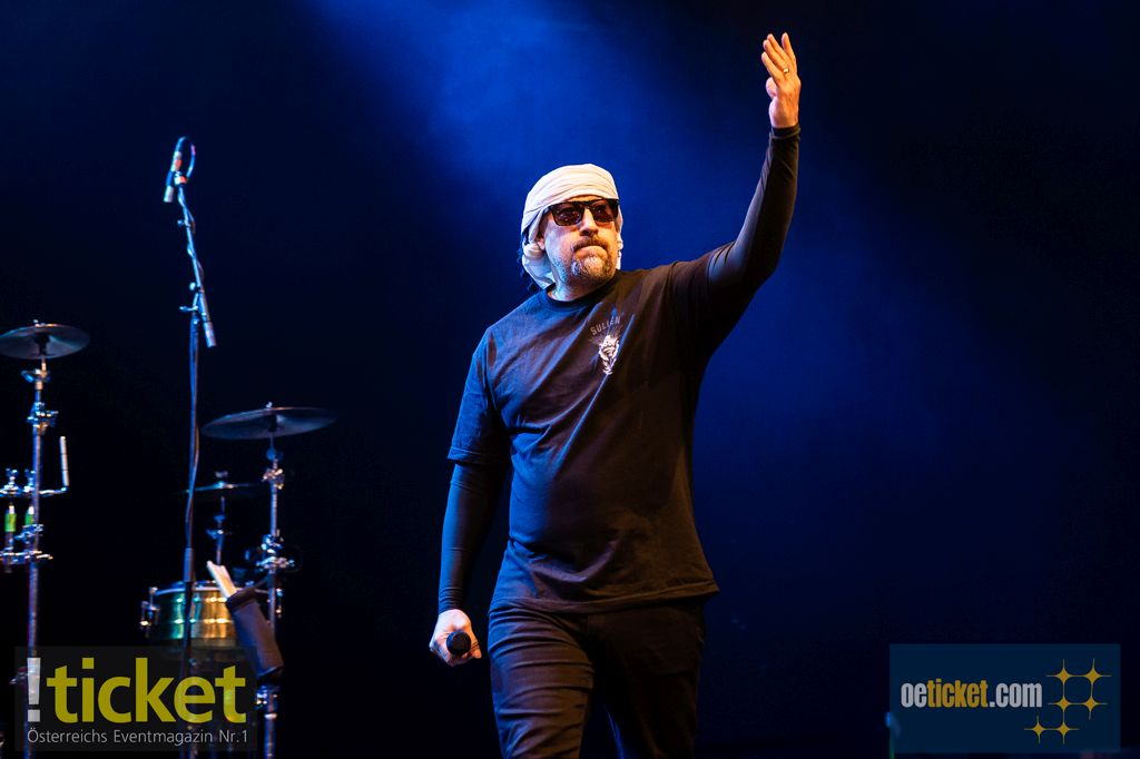 cypress-hill-2018-wien-c-stefan-kuback-11
