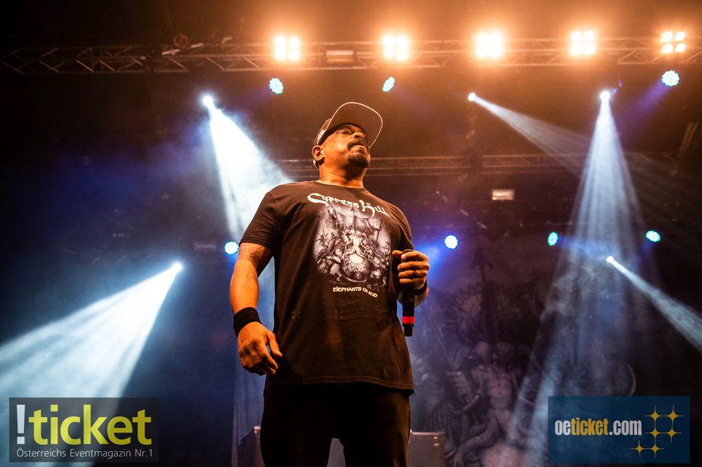 cypress-hill-2018-wien-c-stefan-kuback-14