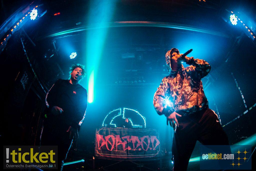 dope-dod-2018-wien-c-stefan-kuback-9