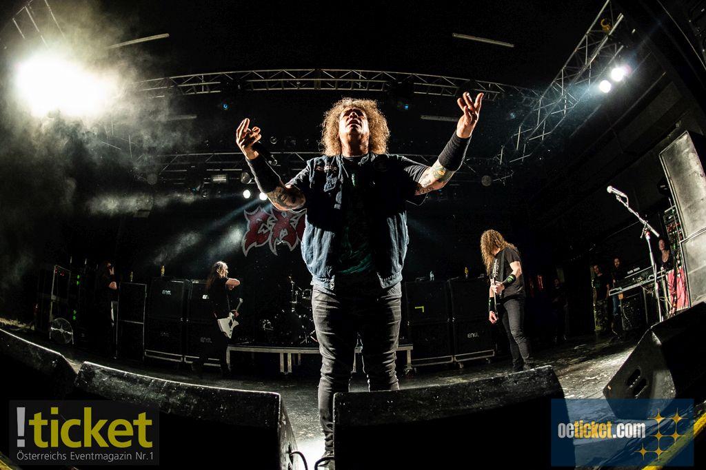 headbangers-ball-fotoreport-wien-vienna-2018-c-stefan-kuback-13
