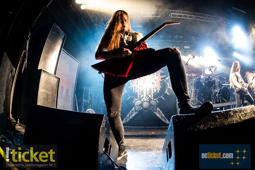 headbangers-ball-fotoreport-wien-vienna-2018-c-stefan-kuback-25