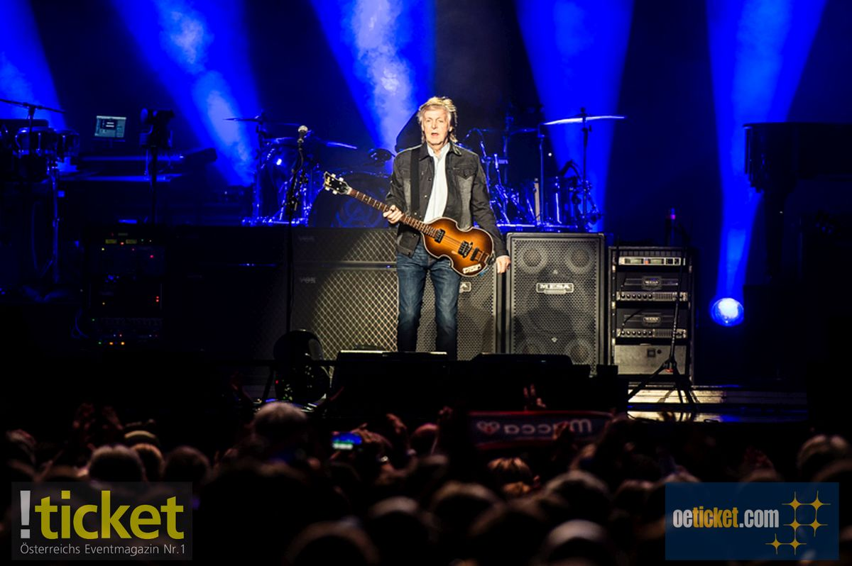 paul-mccartney-fotoreport-wien-vienna-2018-c-stefan-kuback-10