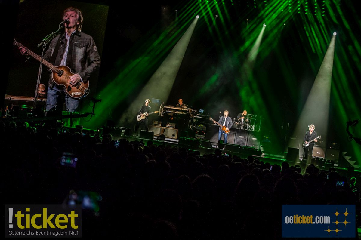 paul-mccartney-fotoreport-wien-vienna-2018-c-stefan-kuback-12