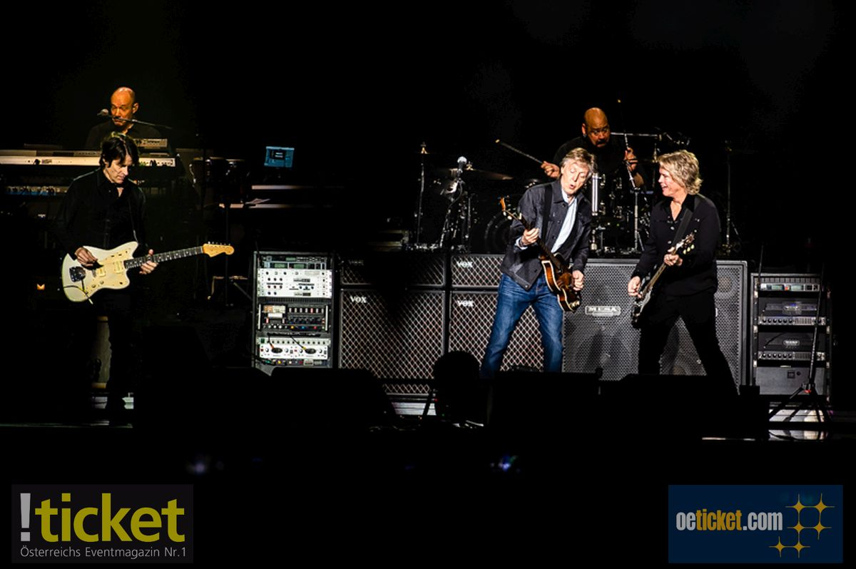 paul-mccartney-fotoreport-wien-vienna-2018-c-stefan-kuback-13