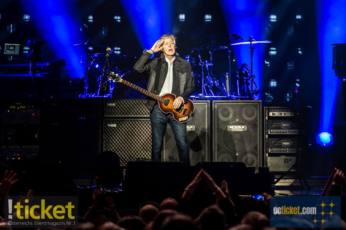 paul-mccartney-fotoreport-wien-vienna-2018-c-stefan-kuback-17