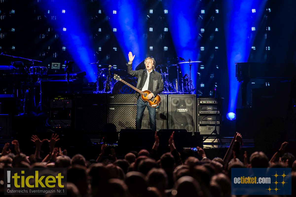 paul-mccartney-fotoreport-wien-vienna-2018-c-stefan-kuback-18
