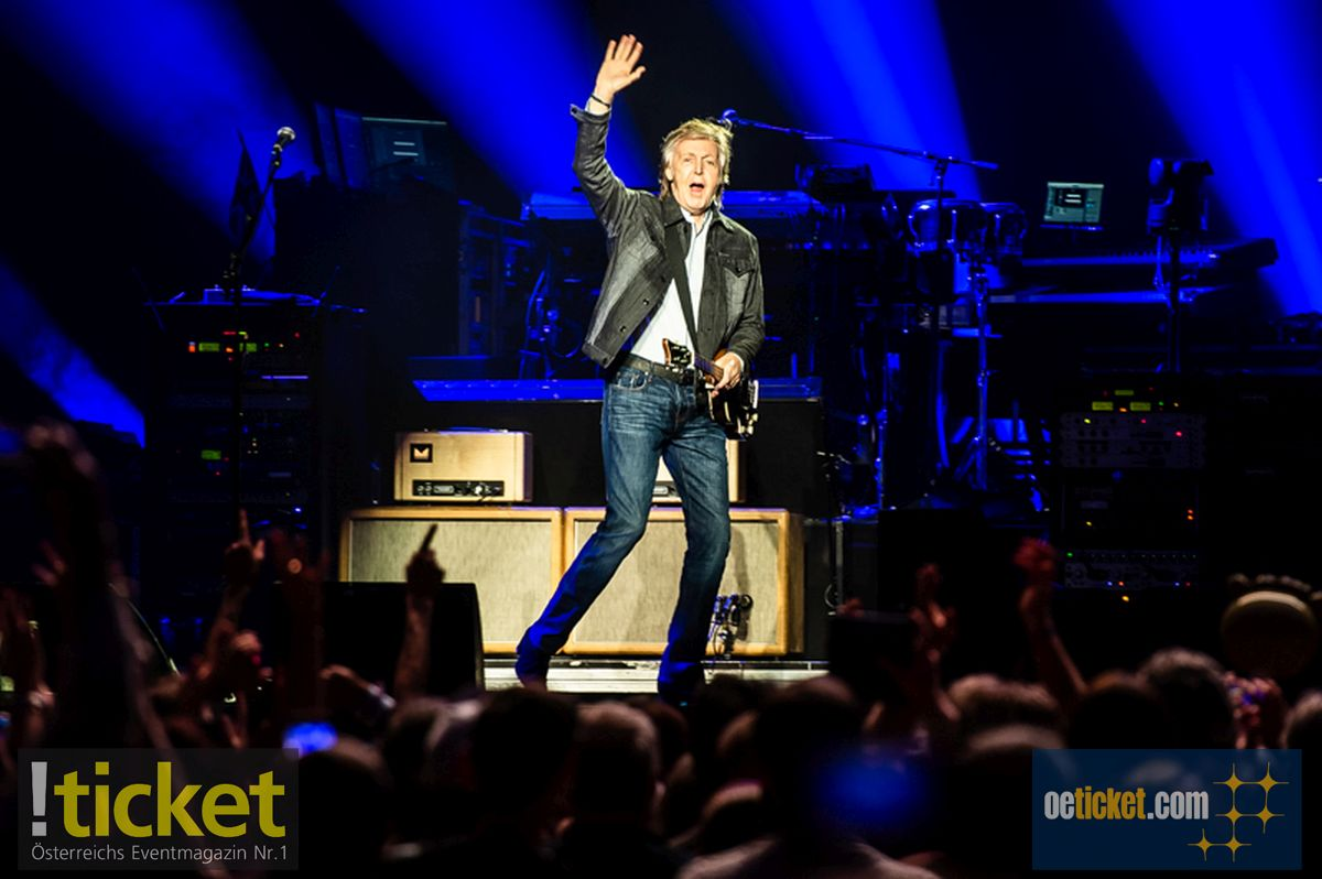 paul-mccartney-fotoreport-wien-vienna-2018-c-stefan-kuback-2