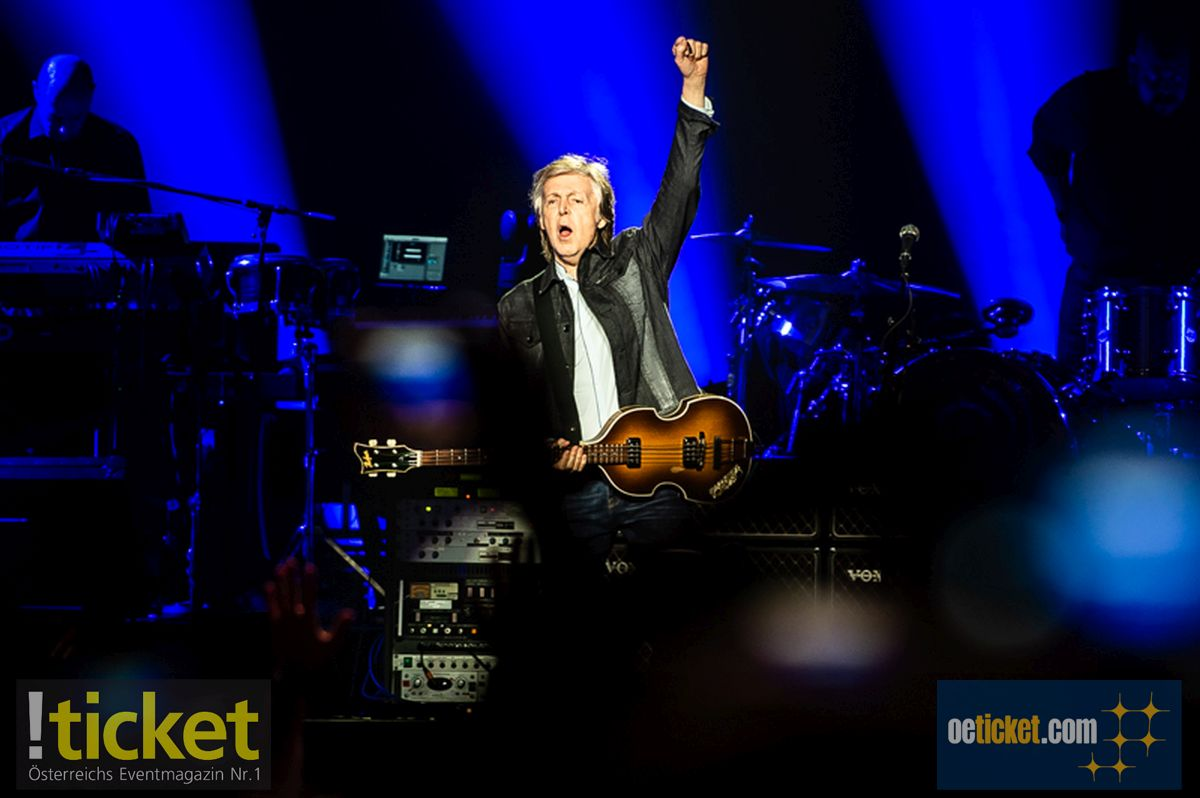 paul-mccartney-fotoreport-wien-vienna-2018-c-stefan-kuback-3