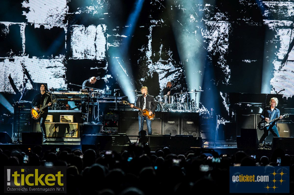 paul-mccartney-fotoreport-wien-vienna-2018-c-stefan-kuback-4