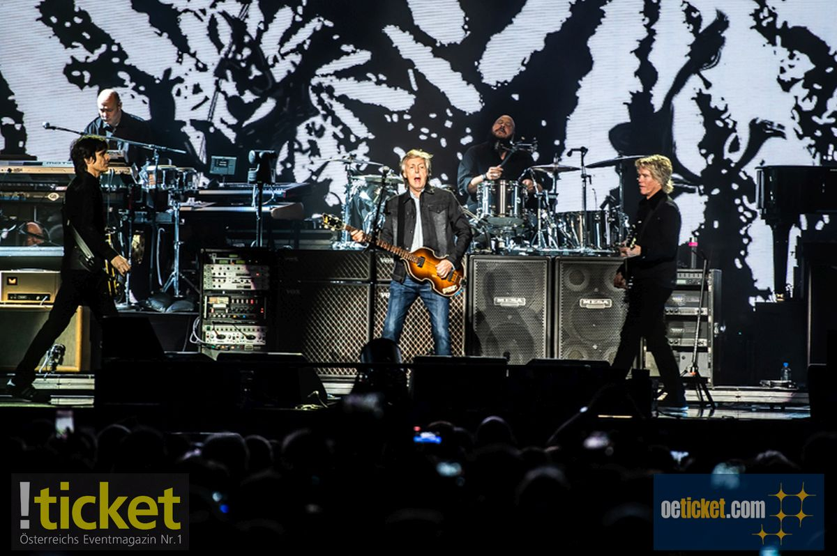 paul-mccartney-fotoreport-wien-vienna-2018-c-stefan-kuback-5