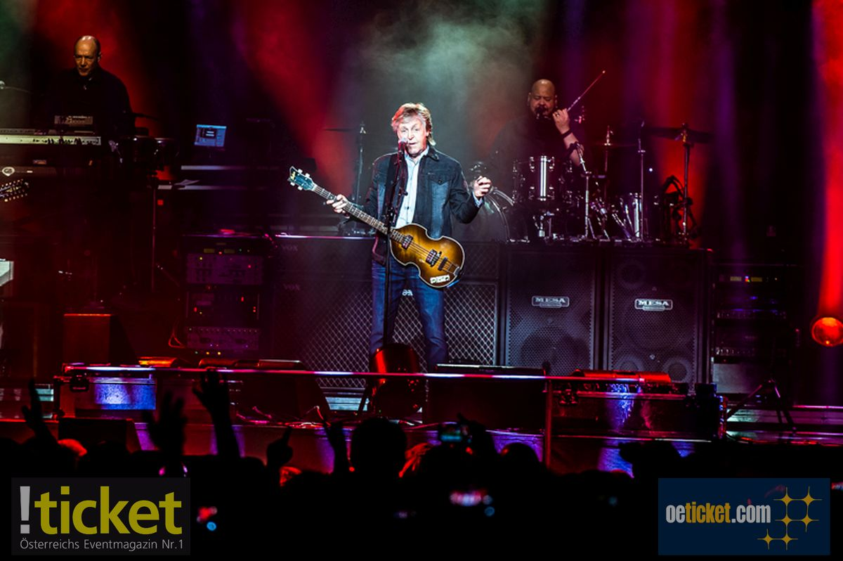 paul-mccartney-fotoreport-wien-vienna-2018-c-stefan-kuback-8
