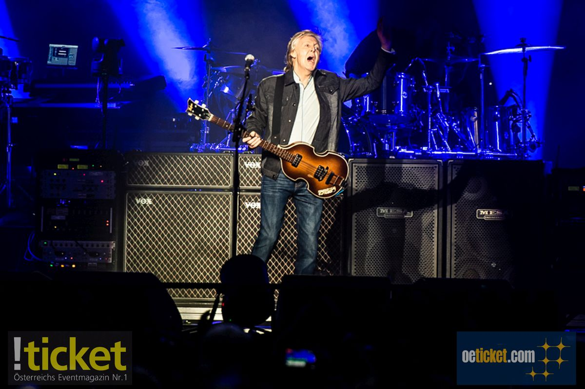 paul-mccartney-fotoreport-wien-vienna-2018-c-stefan-kuback-9
