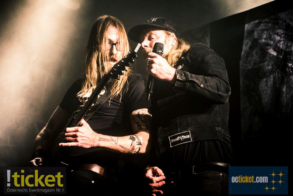 behemoth-wien-2019-c-bjoern-franck-12