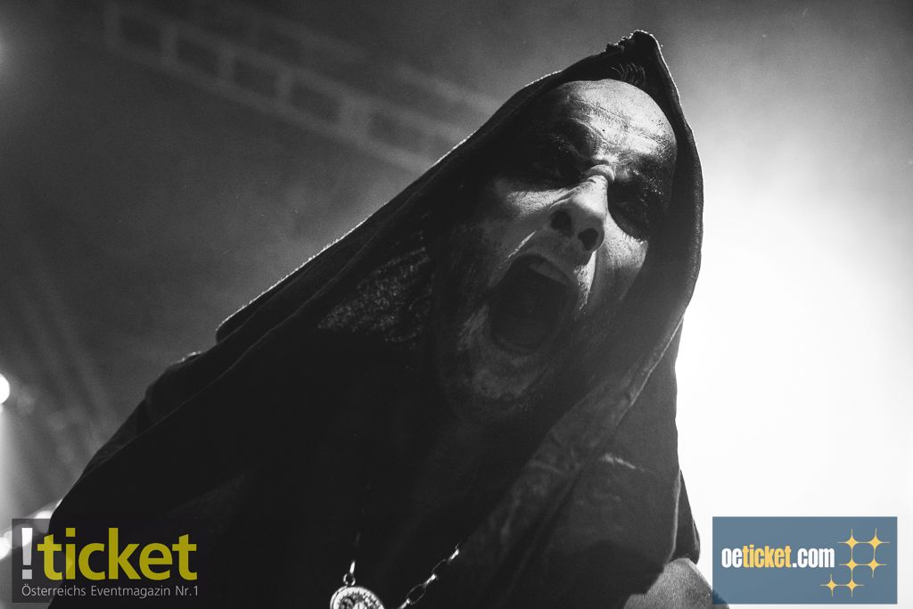 behemoth-wien-2019-c-bjoern-franck-23