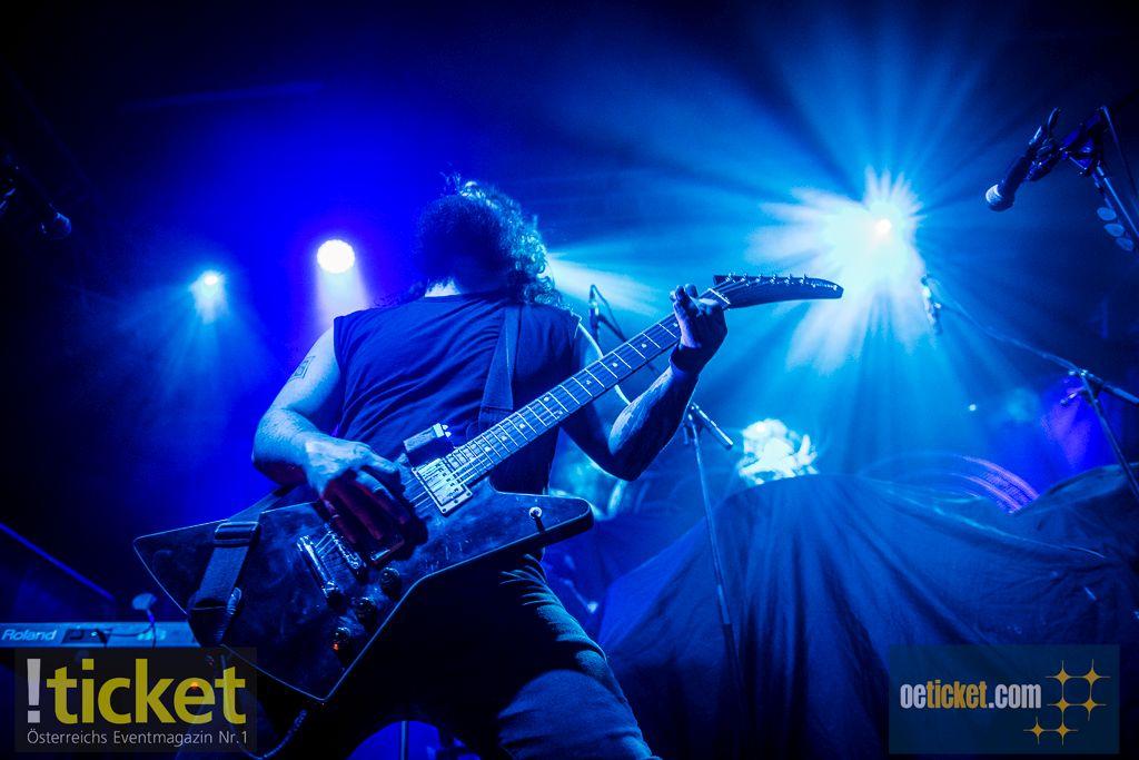 behemoth-wien-2019-c-bjoern-franck-7