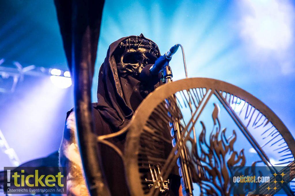 behemoth-wien-2019-c-stefan-kuback-13