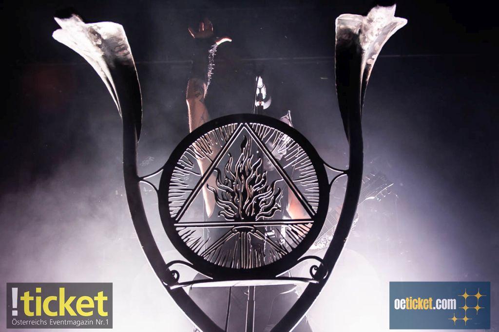 behemoth-wien-2019-c-stefan-kuback-22