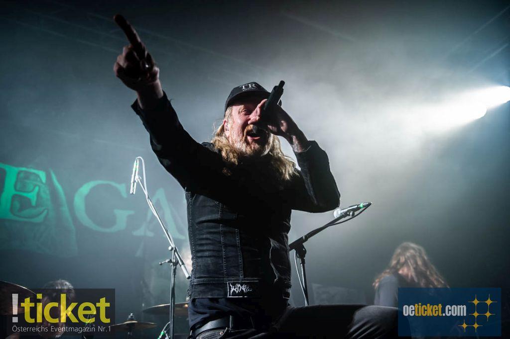 behemoth-wien-2019-c-stefan-kuback-9