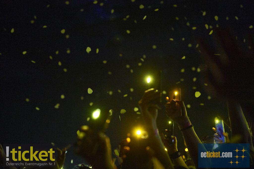 twentyonepilots-wien-2019-c-niko-auer-32
