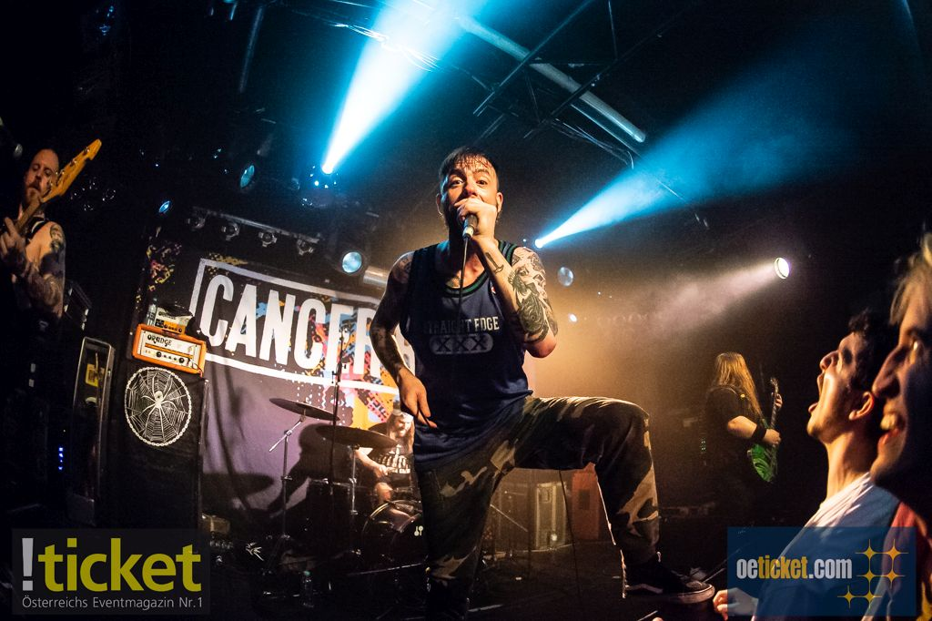 cancerbats-wien-2019-c-stefan-kuback-24
