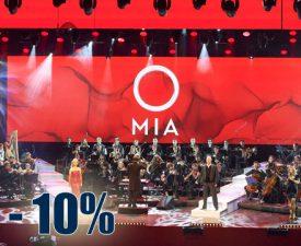 OMIA - Operette Made in Austria