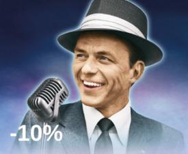 That's Life – Die Sinatra-Story