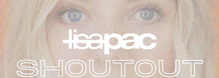 Lisa Pac